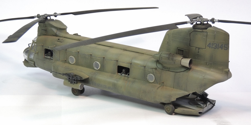 chinook helicopter pictures with Ach 2047a 20gunship 20chinook 20italeri 20  20alejandro 20vallejo on Ch 47 Chinook 181398624 also File Soldiers Prepare to Unhook Cargo from Chinook Helicopter MOD 45155095 moreover Chinook Helicopter Gearbox 146048638 likewise 222 also File US Navy 050709 N 0050T 018 U S  Navy Chaplain  Cmdr  Ab Bihn Nguyen delivers an invocation during a funeral service held in honor of Senior Chief  SEAL  Daniel R  Healy  at St  Charles Borromeo Catholic Church.