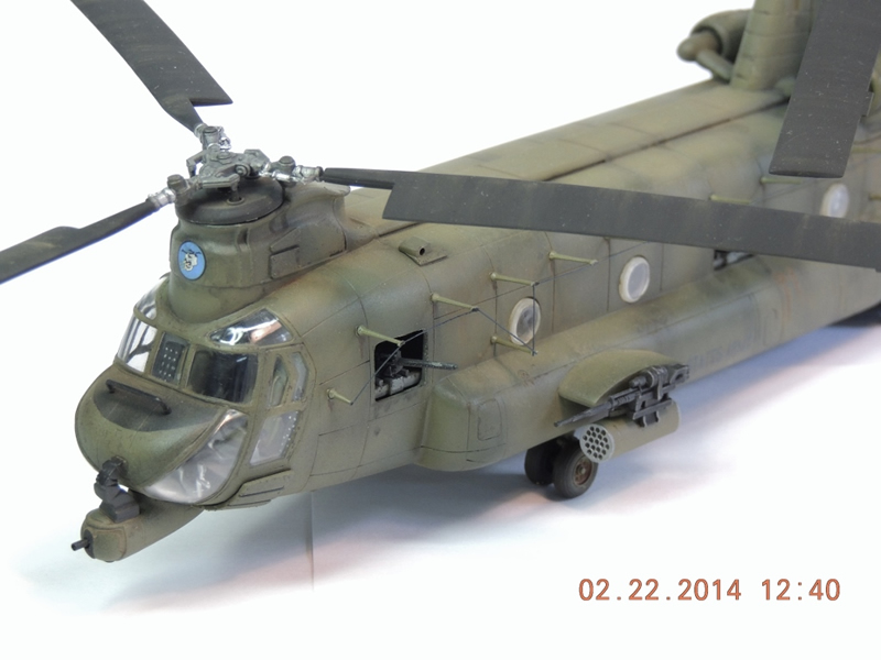 chinook helicopter photos with Ach 2047a 20gunship 20chinook 20italeri 20  20alejandro 20vallejo on 2854 also  furthermore ACH 2047A 20Gunship 20Chinook 20Italeri 20  20Alejandro 20Vallejo in addition File Egyptian Air Force Boeing CH 47D Chinook  414  Pichugin additionally 492581277973521746.