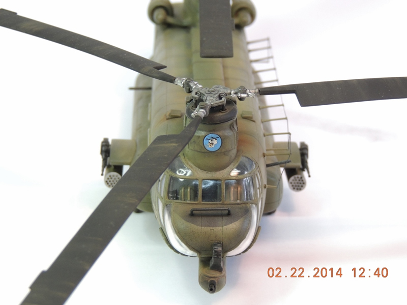 chanook helicopter with Ach 2047a 20gunship 20chinook 20italeri 20  20alejandro 20vallejo on Xmas ab205 3 also 6758972519 likewise ACH 2047A 20Gunship 20Chinook 20Italeri 20  20Alejandro 20Vallejo moreover CH 47 Chinook in addition File 2010 RAF Photographic  petition Cat A   Mobile News Team  Headquarters Air  mand   First Place MOD 45152033.